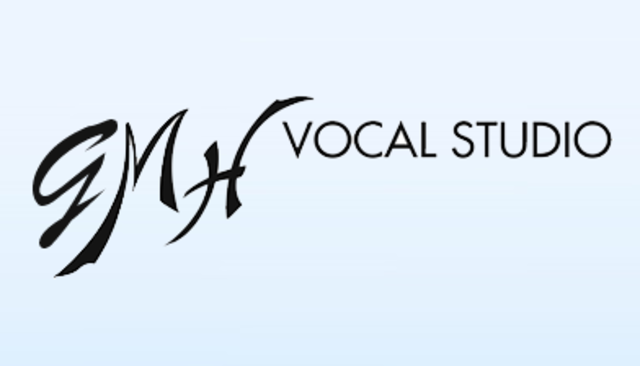 GMH Vocal Studio Interviews