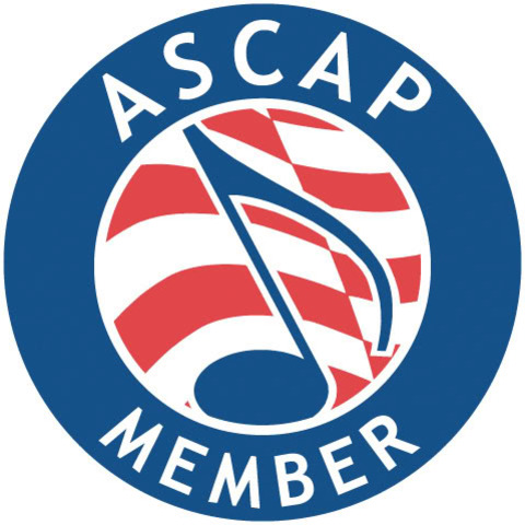 Meets with Brendan @ ASCAP