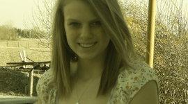 La Vida de Rebecca Roper timeline