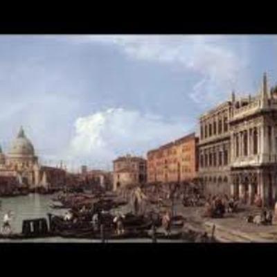 Arcangelo corelli timeline