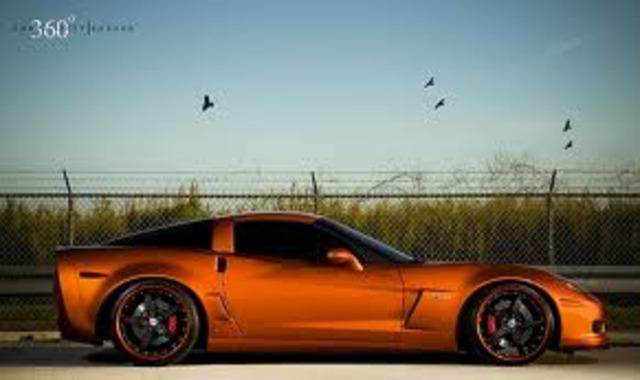 Cars!!