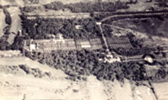 In 1927...