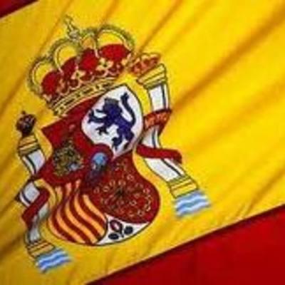 the spanish conquistador timeline