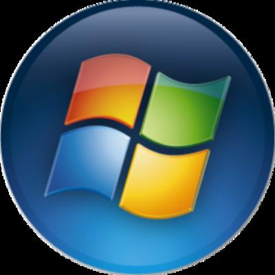 Microsoft History timeline
