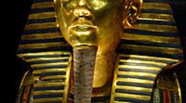 tutankhamun timeline