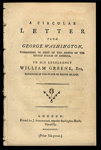 massachusetts circular letter events preceding the american revolution timeline 23587