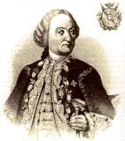 he revised Carlo Francesco Pollarolo's opera Irene