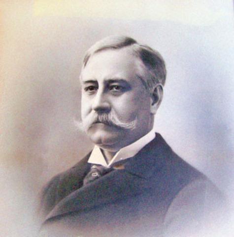 Moses L. Scudder Jr writes monograph