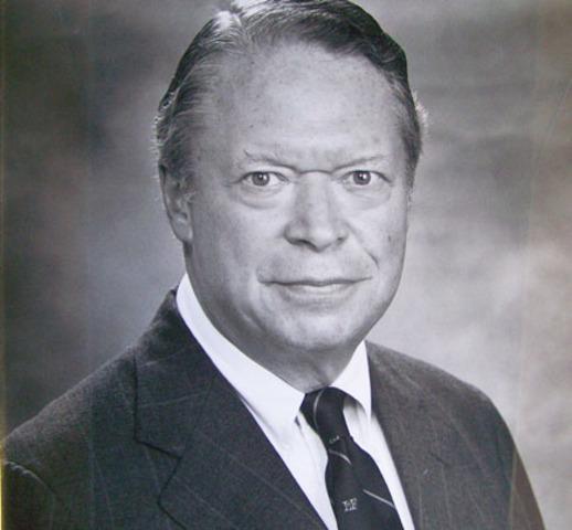 Charles Clarke Jr. elected mayor