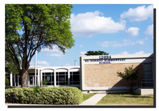 El Dorado Elementary