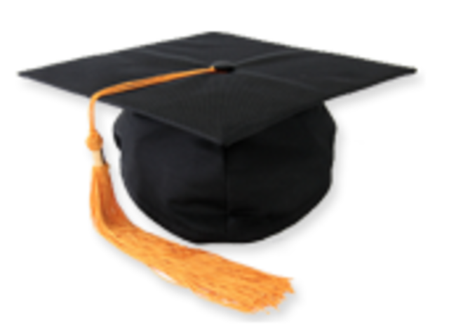 Masters in Instructional Systems Technology