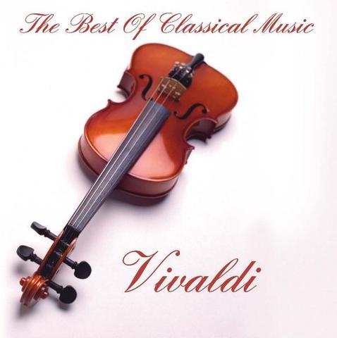 The first known opera of Vivaldi