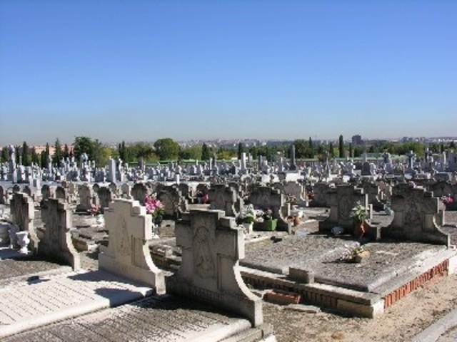 ANTONIO VIVALDI DEAD
