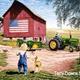 Farmer entrepreneur