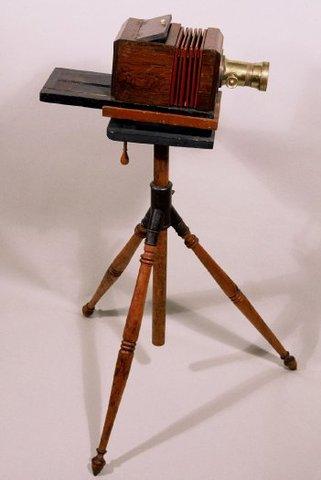 History of Camera and Film timeline   Timetoast timelines