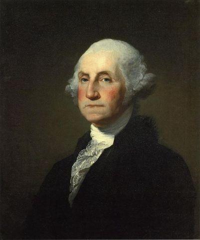 Guerra de la Independencia de los EEUU