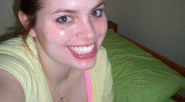 The Life of Cassie Schaeffer timeline