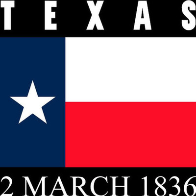 Reed's Timeline of The Texas Revolution Coach Embrey