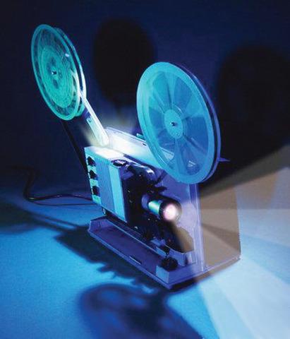 nacimiento del cine