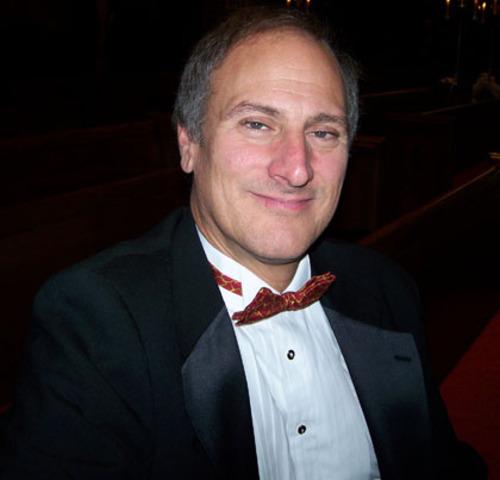 S. Michael Rummel is elected mayor