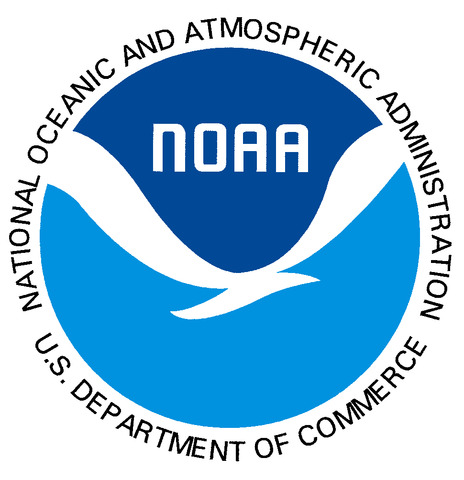NOAA is Founded