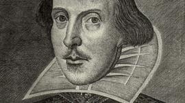 Shakespeare! timeline