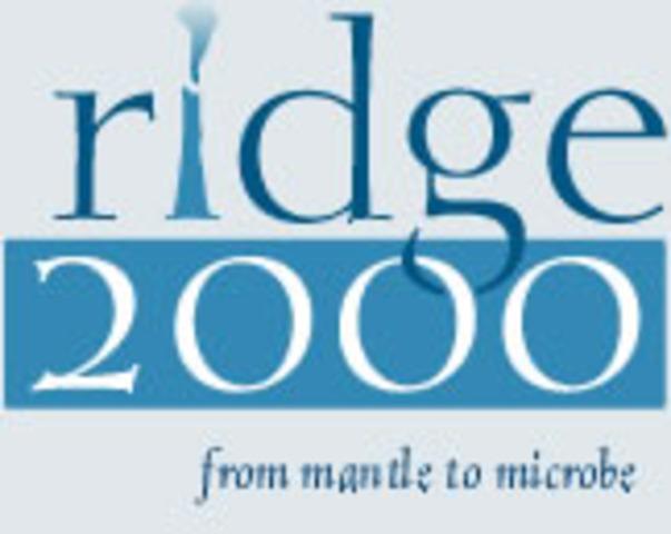 Ridge 2000