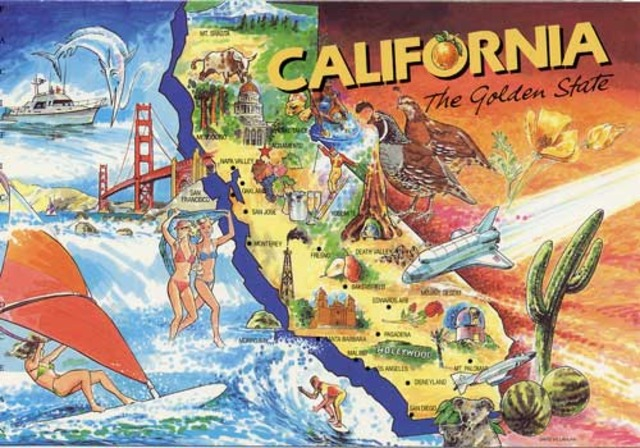 Rachael Hurtz is born in Sacramento Califronia