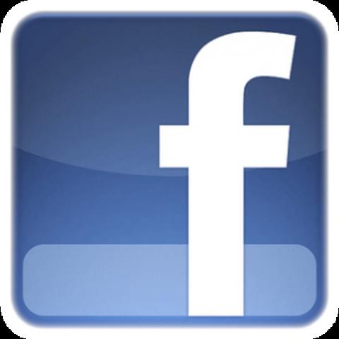 Mi primera cuenta en facebook