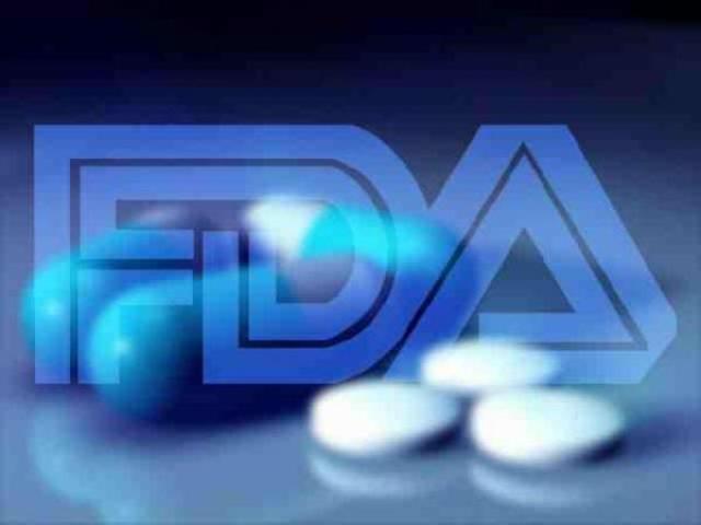Alerta nacional de Johnson & Johnson y la FDA