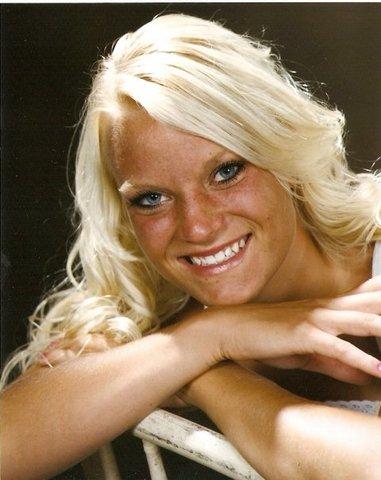 Karina Overgaard