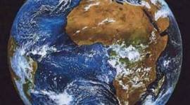 10 viktiga händelser i jordens historia timeline