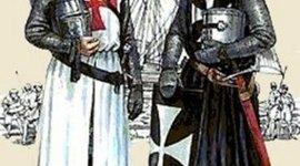 La Evolución de los reinos Hispánicos(Ángel r.) timeline