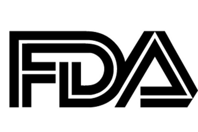 Primeros en acatar normas de FDA