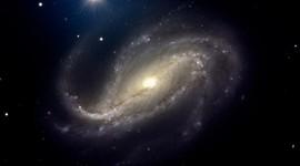 Le télescope timeline