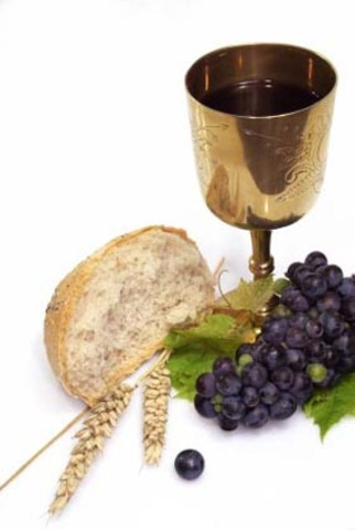 Feriado - Corpus Christi