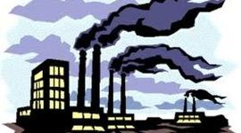 The Industrial Revolution Timeline 18012