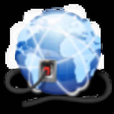 A la découverte d'Internet|Thonon-les-Bains