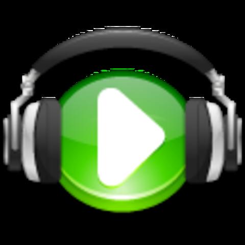 écouverte des musiques du monde|Mode 83