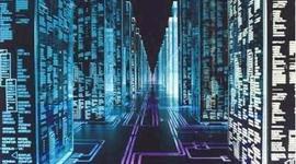 La era de la Información timeline