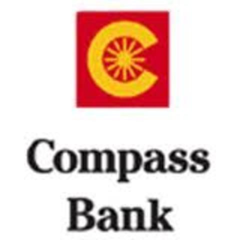 Was hired at Compass Bank as a Mortgage Loan Officer