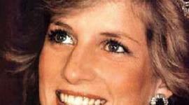 Alicia's Biography on Princess Diana timeline
