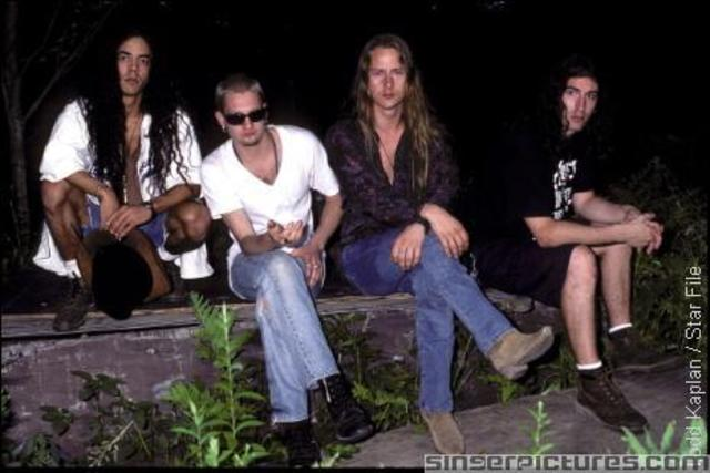 Alice In Chains - Rooster - Dirt