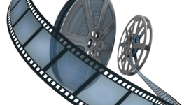 The History of The Roll Film timeline