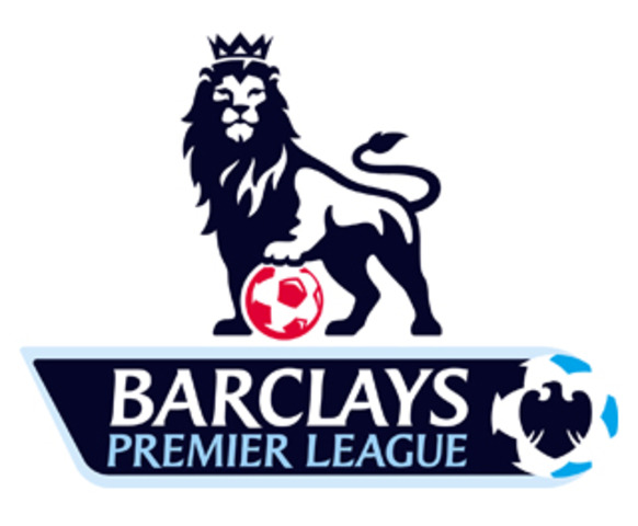 Wins Barclays Premier League