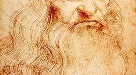 Leonardo Da Vinci - Bailey timeline