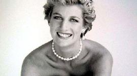 Princess Diana - Dana timeline