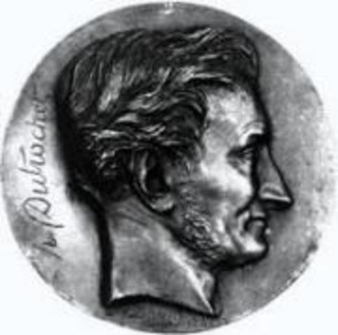Dutrochet