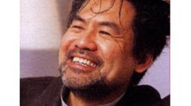 David Henry Hwang timeline