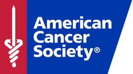 American Cancer Society - Routine Cancer Screenings timeline
